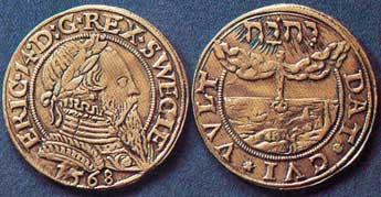 gamla sedlar sverige värde